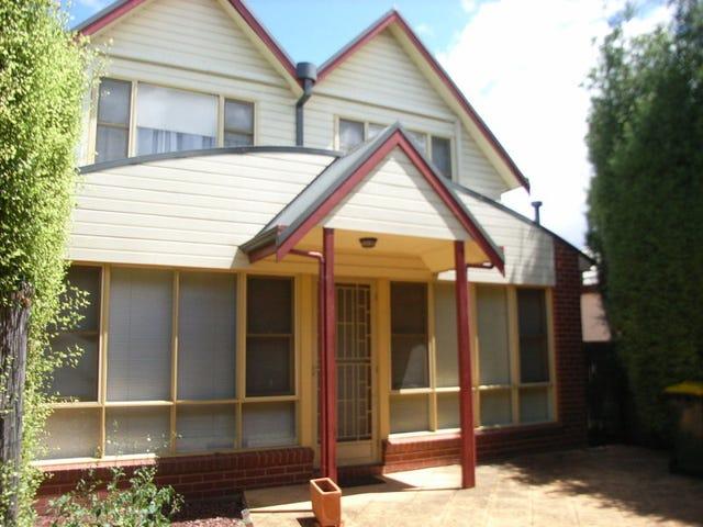 4/250 Malop Street, Geelong, Vic 3220