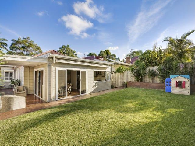 4 Woodbine Street, North Balgowlah, NSW 2093