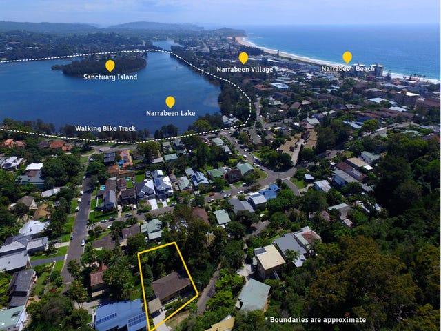 6 Lindley Avenue, Narrabeen, NSW 2101
