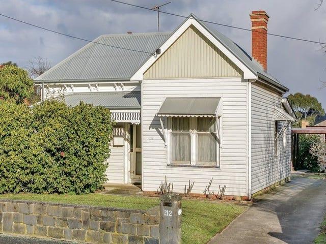 212 Victoria Street, Ballarat, Vic 3350
