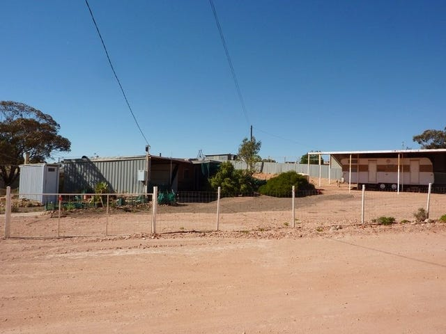 Lot 905 Holly Crescent, Coober Pedy, SA 5723