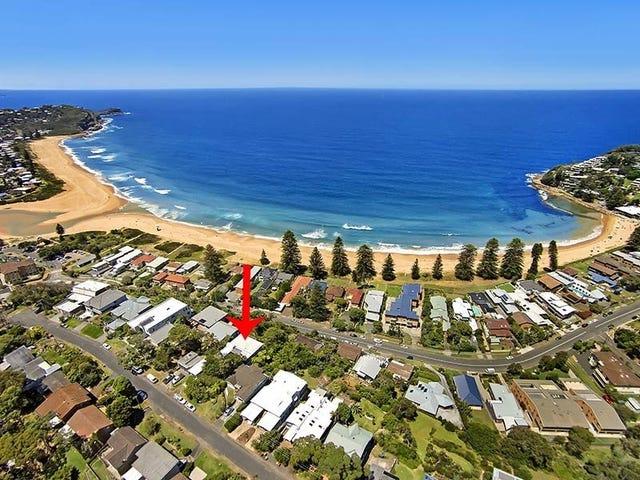 23 Warren Ave, Avoca Beach, NSW 2251