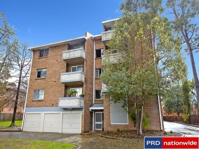 9/17 Santley Crescent, Kingswood, NSW 2747