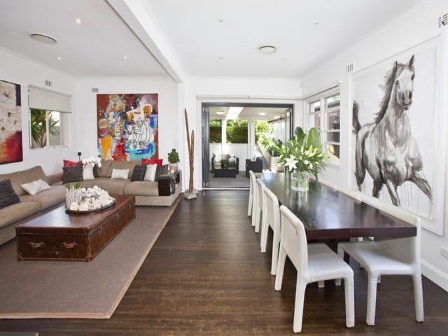 27 Blake Street, Rose Bay, NSW 2029
