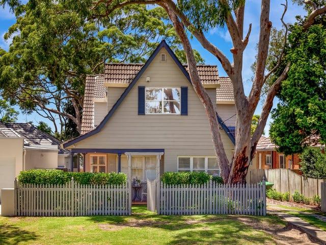 30 Cope Street, Lane Cove, NSW 2066