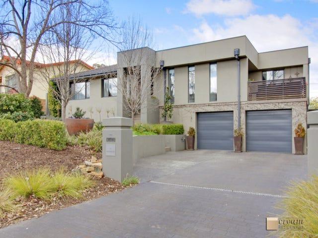 14 Henderson Street, Garran, ACT 2605