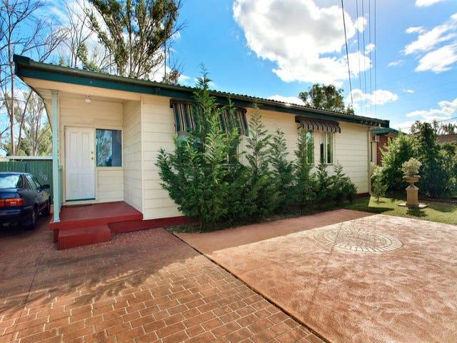 181 Richmond Road, Penrith, NSW 2750