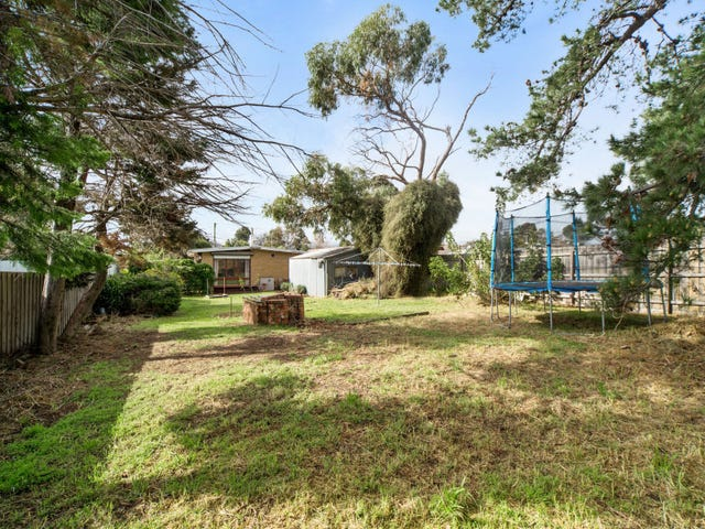 9 Stephen Street, Seaford, Vic 3198