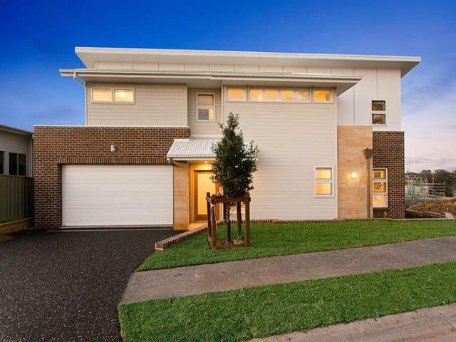 8 Breynia Street, Figtree, NSW 2525