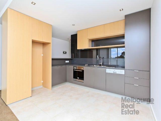 6/50 Eucalyptus Drive, Maidstone, Vic 3012