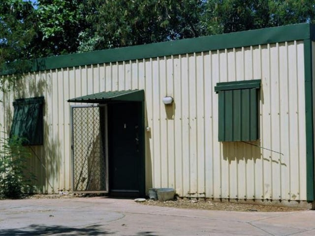 B/155B Anderson Street, Port Hedland, WA 6721