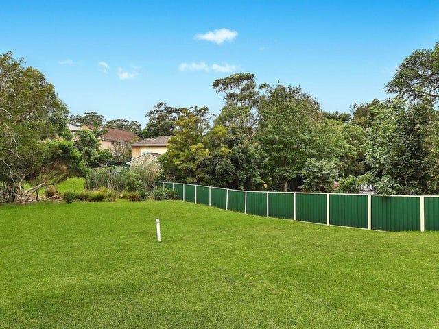 15A Cochrane Road, Thirroul, NSW 2515