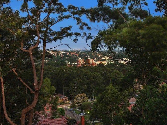 46 Trelawney Street, Eastwood, NSW 2122