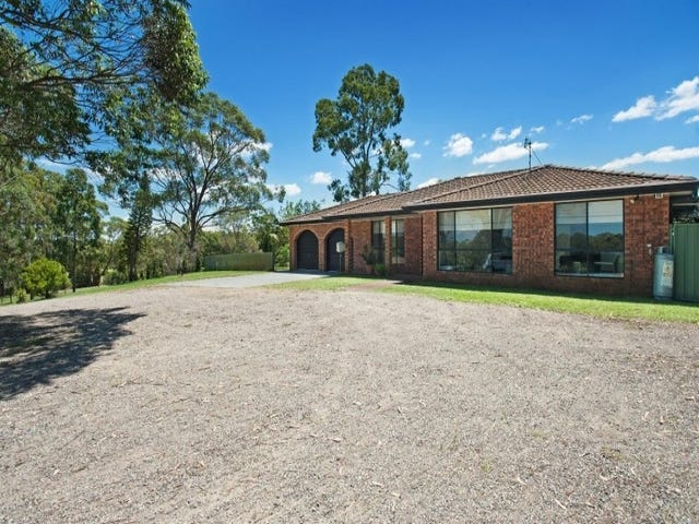 14 Barrie Close, Williamtown, NSW 2318