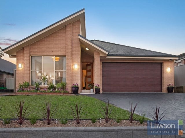 11 Sawmillers Terrace, Cooranbong, NSW 2265