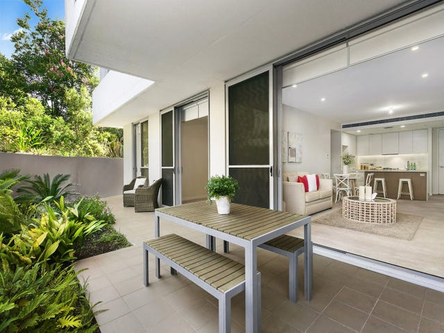 G05/7 Gladstone Parade, Lindfield, NSW 2070
