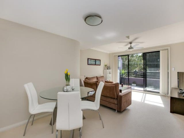 6/36 Clarence Avenue, Dee Why, NSW 2099