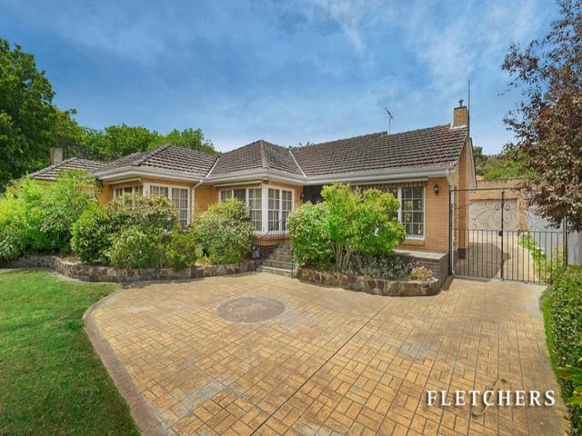 200 Elgar Road, Box Hill South, Vic 3128
