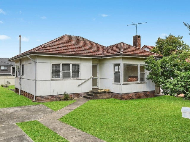 47 Alamein Road, Revesby Heights, NSW 2212