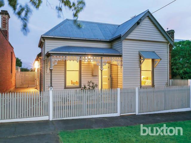 409 Ascot Street South, Ballarat, Vic 3350