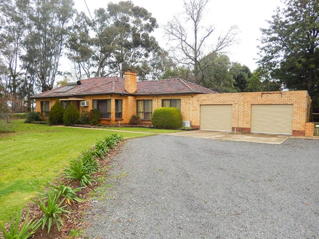 790 Springvale Road, Harston, Vic 3616