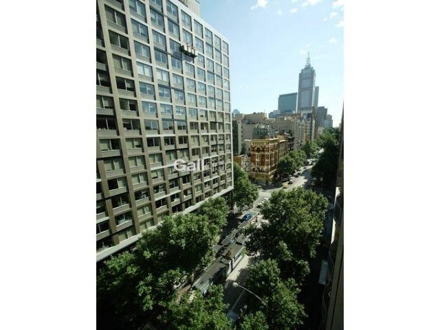 801/325 Collins Street, Melbourne, Vic 3000