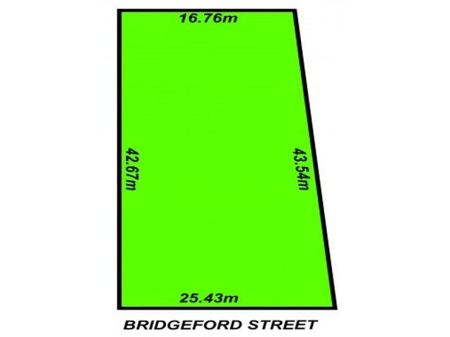11 Bridgeford Street, Greenacres, SA 5086