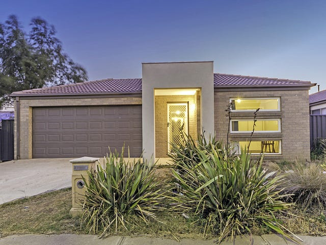 31 Stony Brook Way, Truganina, Vic 3029