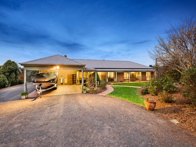 95 Alma Road, Panton Hill, Vic 3759
