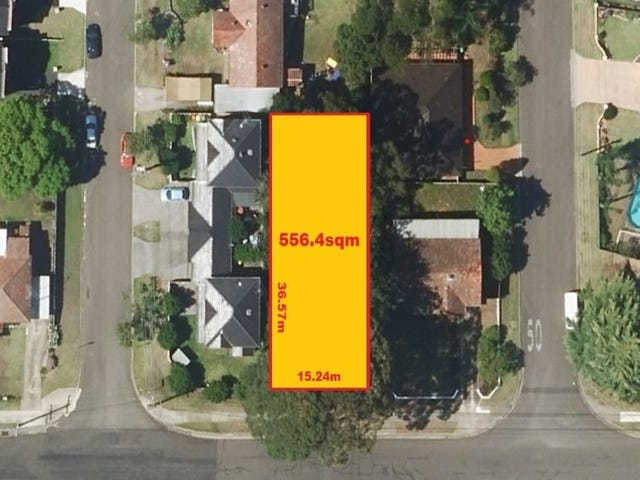 73 Burns Road, Picnic Point, NSW 2213