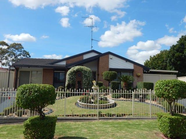 25 Province Street, Abbotsbury, NSW 2176