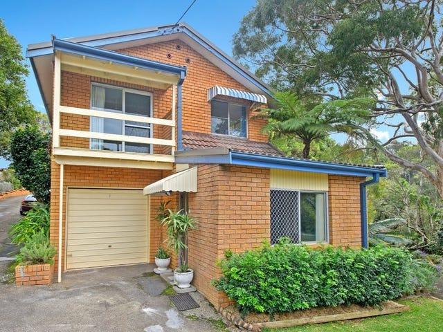 1/63 Chalmers Street, Port Macquarie, NSW 2444