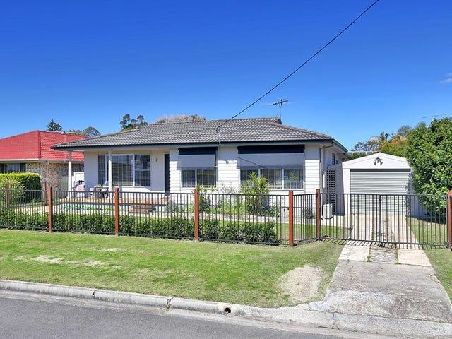 168 Northcote Avenue, Swansea, NSW 2281
