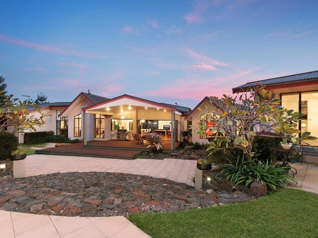 13 Bentwing Place, Tintenbar, NSW 2478