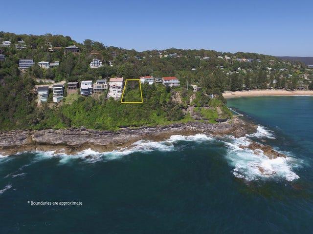 8 Rock Bath Road, Palm Beach, NSW 2108