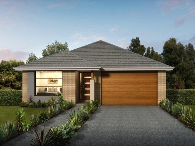 Lot 106 Roslyn Park Estate, Raymond Terrace, NSW 2324