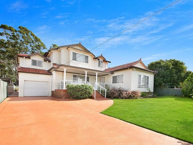 24 Ashby Street, Guildford, NSW 2161