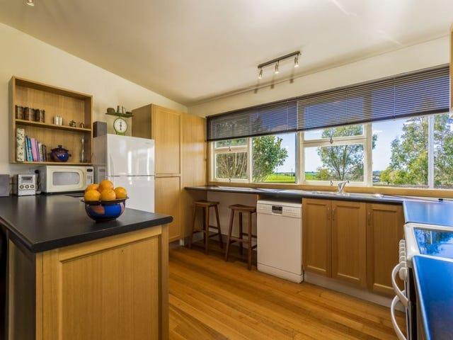 55 Listers Lane, Scottsdale, Tas 7260