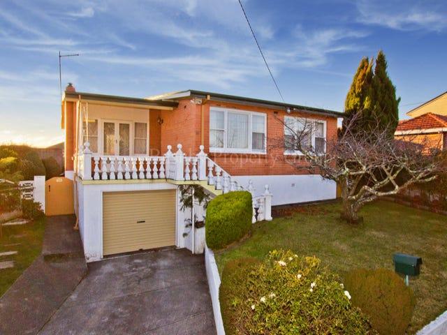 14 Ronneby Road, Newnham, Tas 7248