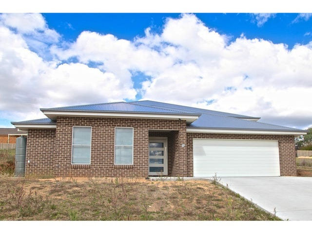 19 Parer Road, Abercrombie, NSW 2795