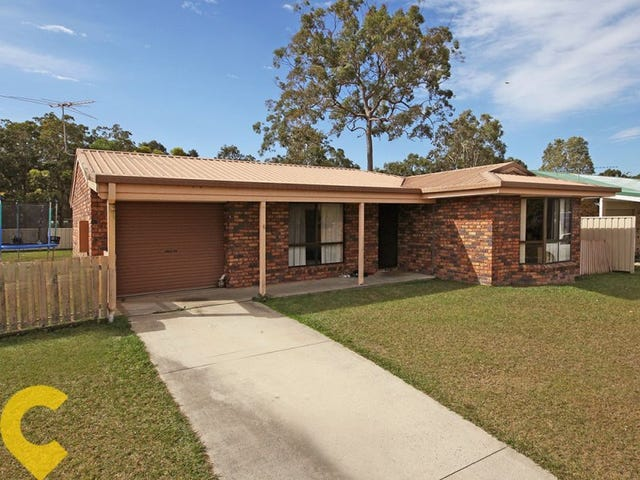 6 Dowling Court, Caboolture, Qld 4510