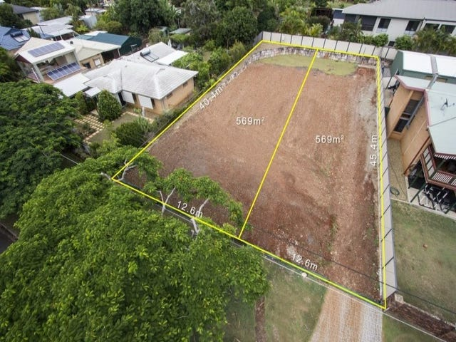 228 & 230 Wellington Street, Ormiston, Qld 4160