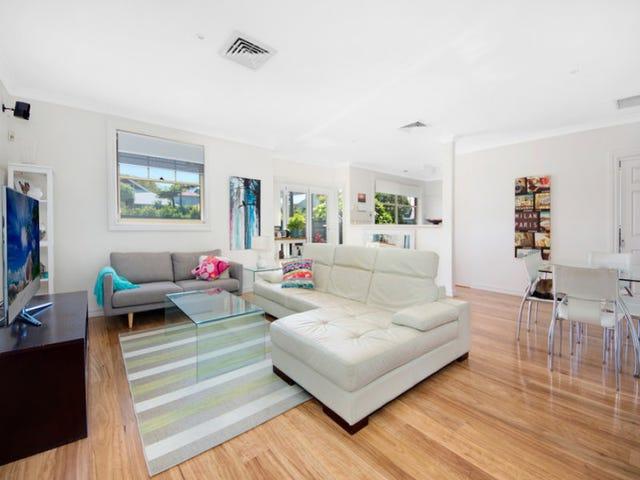 6 Thomas Street, Cronulla, NSW 2230