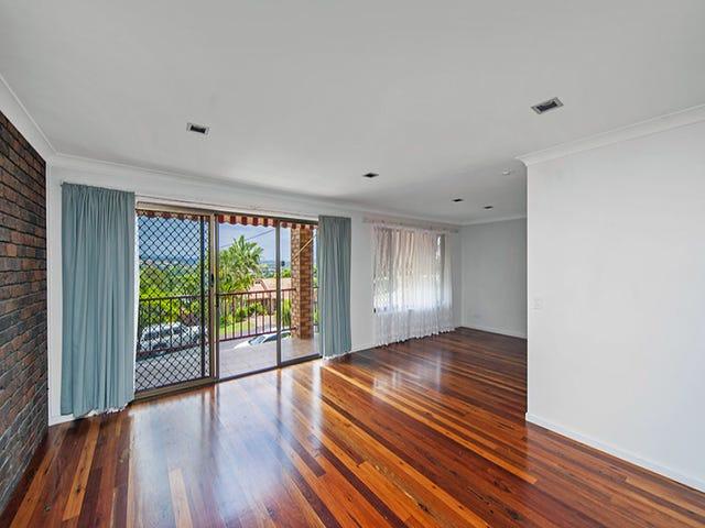 1/38 Cominan Avenue, Banora Point, NSW 2486