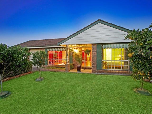 11 Harradine Crescent, Bligh Park, NSW 2756