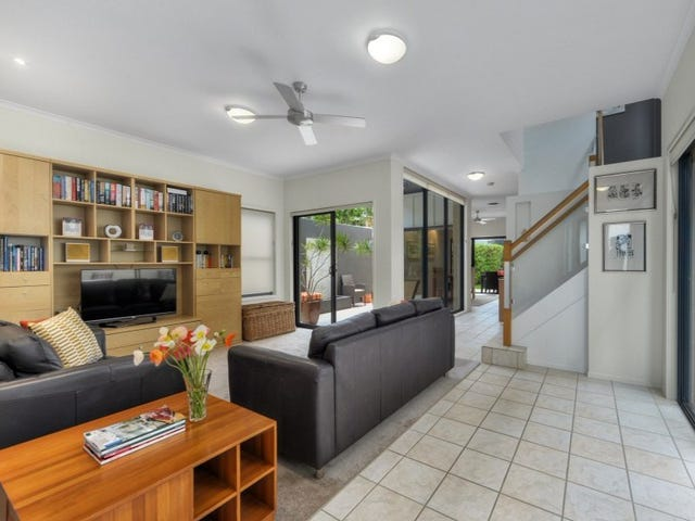 180 Arthur Terrace, Red Hill, Qld 4059