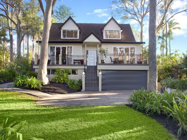 25 Philip Road, Mona Vale, NSW 2103