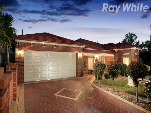 17 Orchid Avenue, Reservoir, Vic 3073