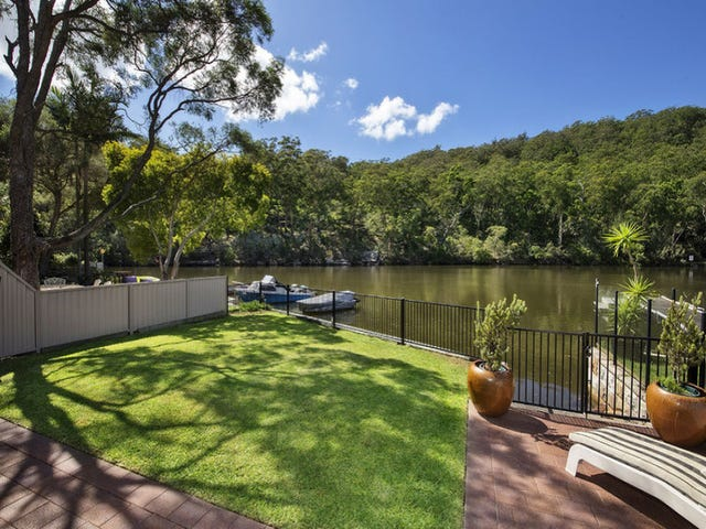 163 Prices Circuit, Woronora, NSW 2232