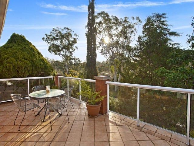 14 Norma Crescent, Cheltenham, NSW 2119